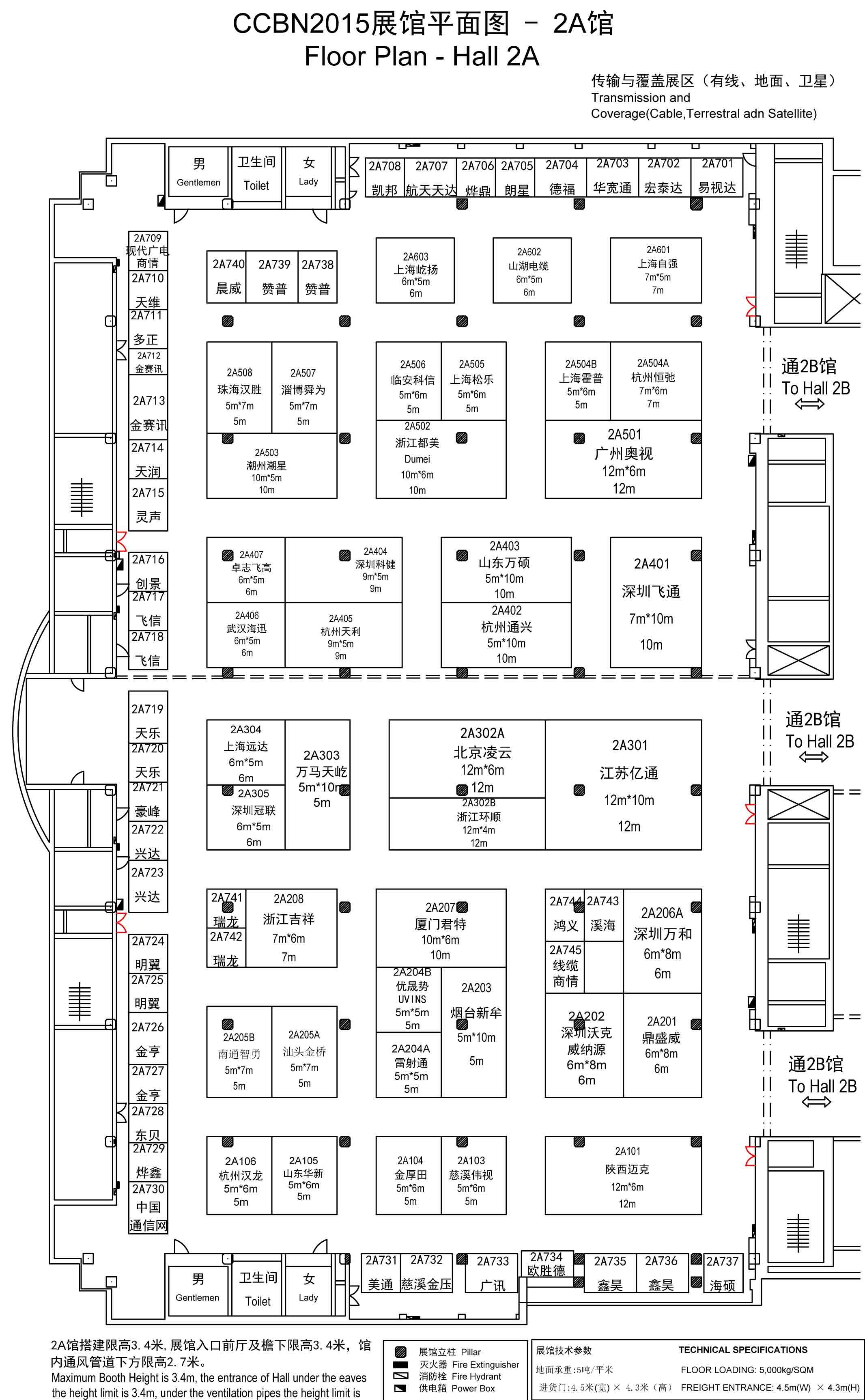 电路 电路图 电子 户型 户型图 平面图 原理图 2132_3450 竖版 竖屏