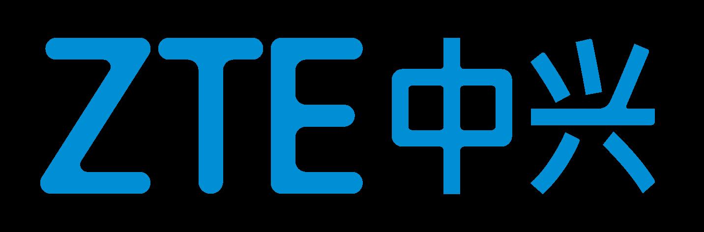 logo 标识 标志 设计 矢量 矢量图 素材 图标 1432_472